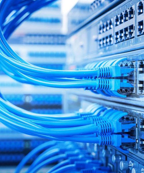 หน้าแรก | technetinfo Co.,Ltd