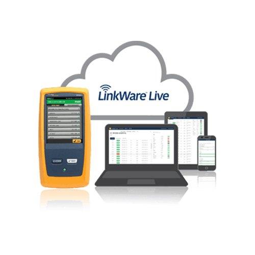 การใช้งาน Linkware